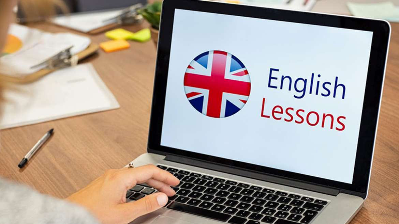 Certificazione linguistica B2