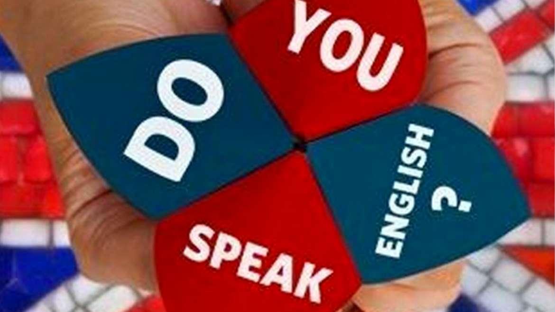 Certificazione linguistica C2