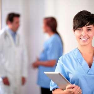 Corso di formazione Operatore Socio Sanitario (O.S.S.) riconosciuto dalla Regione Campania