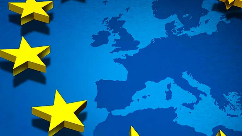 Europrogettazione E-Learning