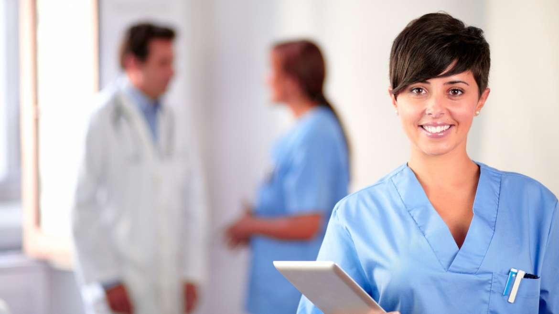 Gestione e Coordinamento dell'Area Socio-Sanitaria