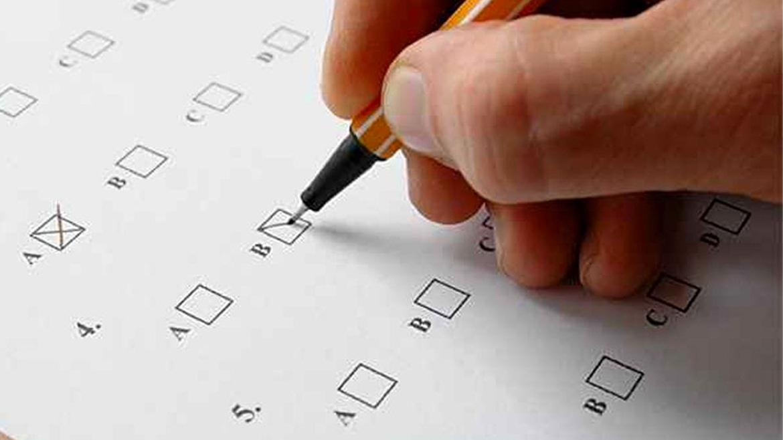 Corso di preparazione classi di concorso  A01-A012-A017-A024-A025-A045-A046